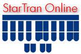 Startran Online